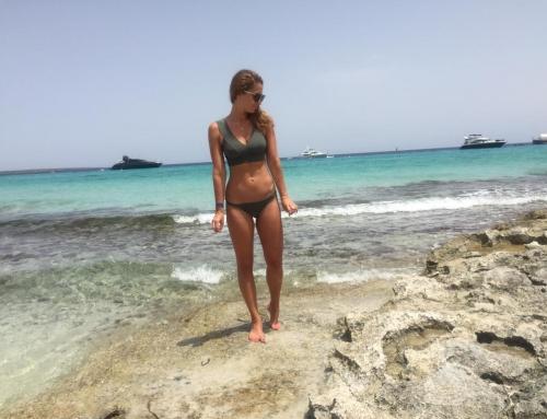 Ibiza vibes alebo ktoré miesta na Ibize nevynechať